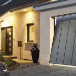 Garage Doors and Gates Northern beaches